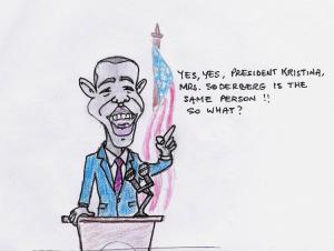 Obama Kris 001
