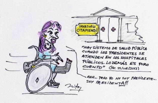 cristina y los hospitales 001