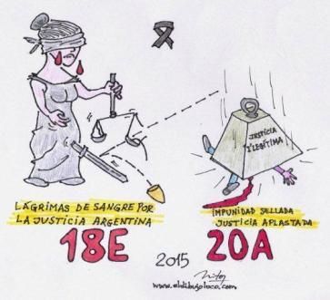 Nisman-20A