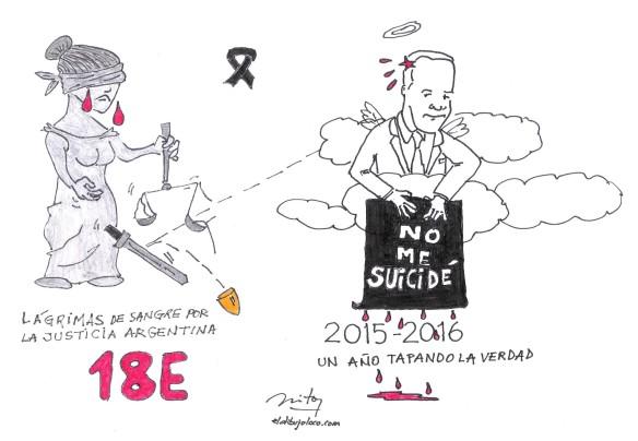 18E-Nisman  2015-16